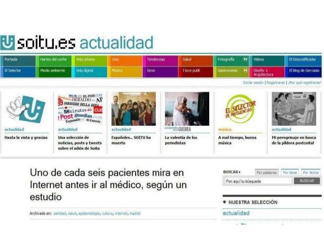 www.portaldemedicina.com Lea Descargue Copie Distribuya Imprima Busque FullText