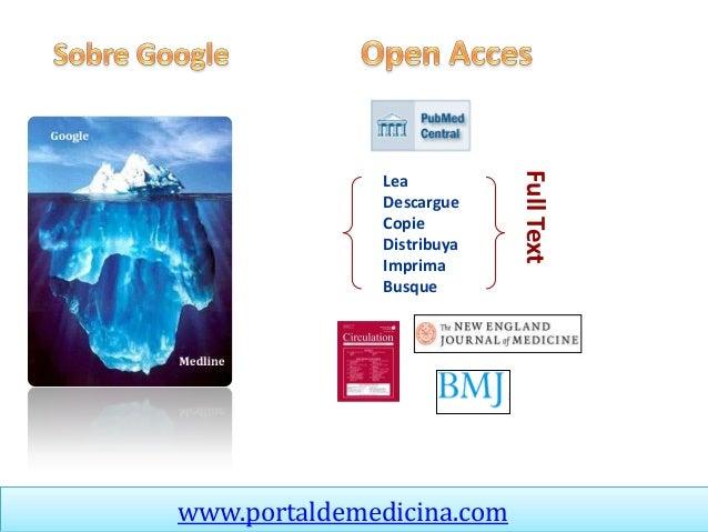 12 Bases de Datos Bibliográficas Biomédicas • MEDLINE • EMBASE • EBSCO • Scielo • IBECS • Índice Médico Español • Cochrane...