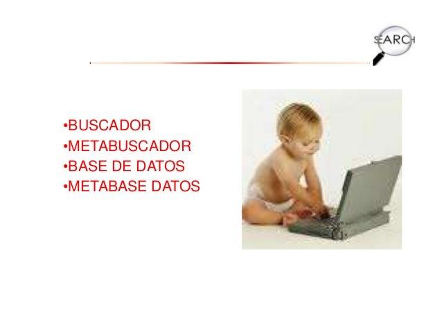 Meta buscador/Metabase http://regional.bvsalud.org/php/index.php?lang=es