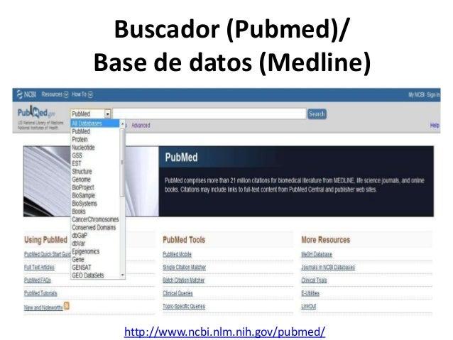 17  Es un conjunto de datos que pertenecen al mismo contexto almacenados sistemáticamente para su uso posterior. Una bib...