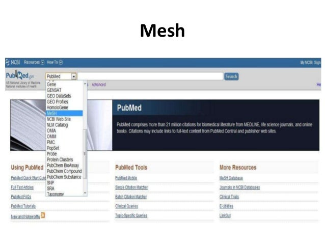 http://www.embase.com/info/what-is-embase/emtree