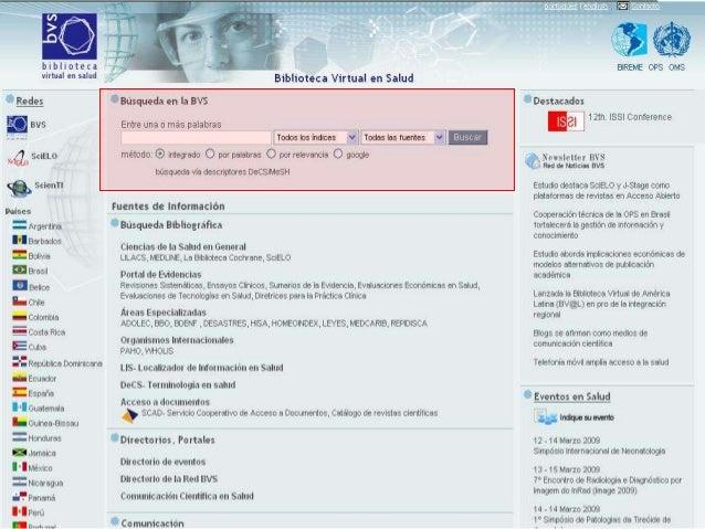 Opciones de envío de las referencias para RSS, archivo XML o impresión Si es necesario puede refinar su búsqueda por: tipo...