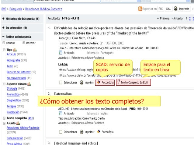 Limites • Tipo studio: Clinical Trial, Randomized Controlled Trial, Comparative Study, Controlled Clinical Trial • Idioma:...