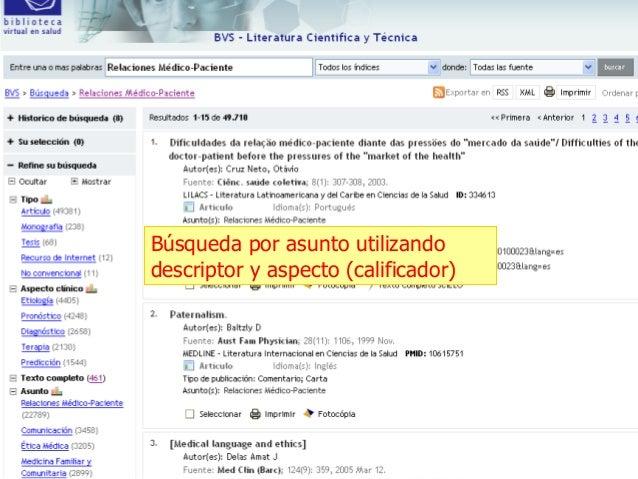 ¿Dónde empieza el plagio de un artículo científico? Protocolo o informe final Páginas más usadas para plagio: http://www.m...