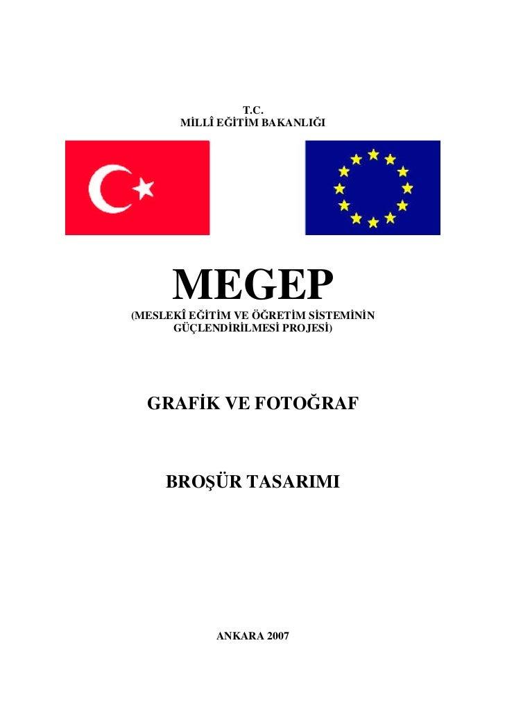 12 pdf coreldraw modul