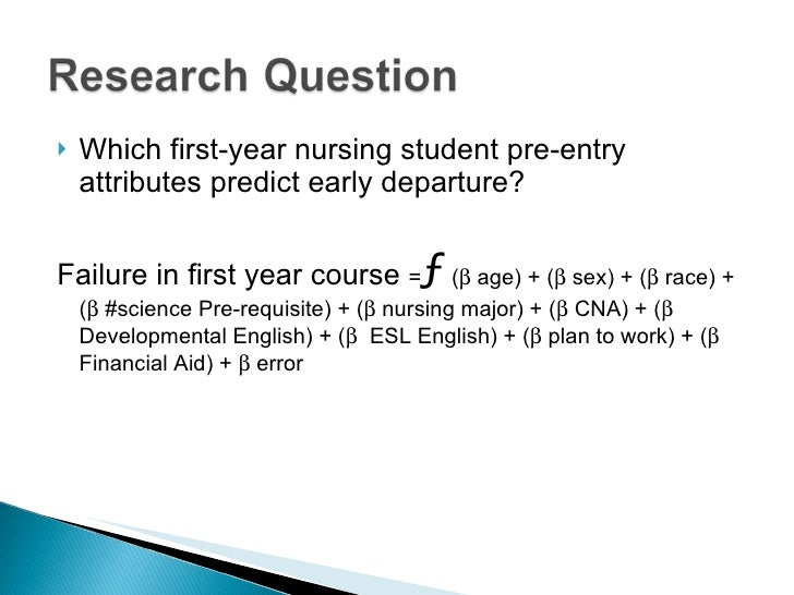 first year student nurse essays We will write a custom essay sample on student nurse specifically for you  as severe reactions are more likely to occur within the first 15 minutes of infusion and .