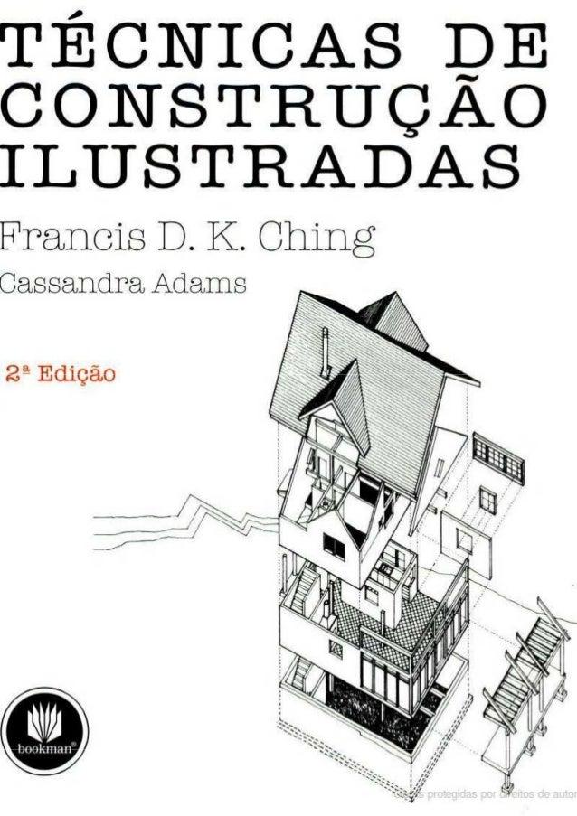 Tecnicas-de-construcao-ilustradas