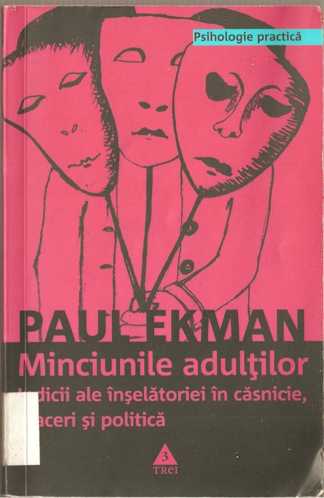 214269773 minciunile-adultilor-paul-ekman