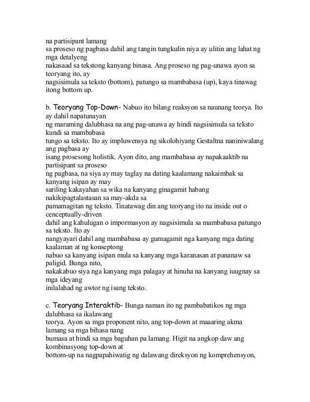 proseso ng pagsulat Ang proseso ng pagsulatpre-writing - ginagawa rito ang pagpili ng paksang isusulat at ang pangangalap ng mga datos o impormasyong kailangan sa.