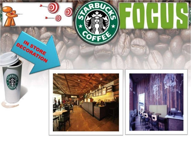 starbucks beverage resource manual online