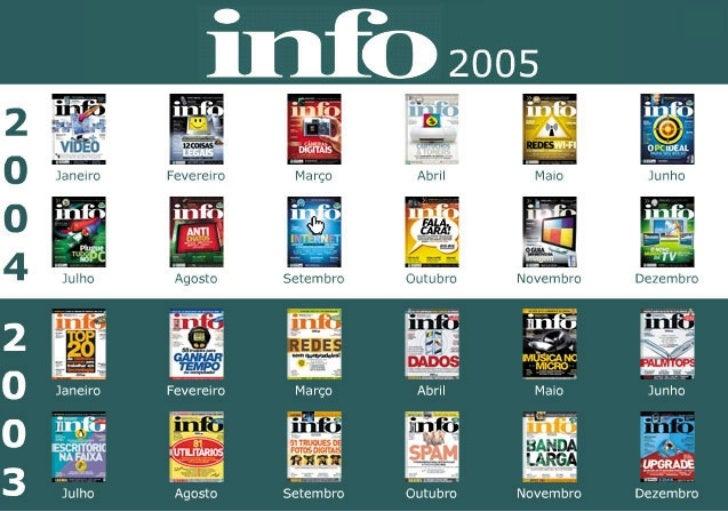 l                  FEVEREIRO 2003                                                                >87       9    TEM MENSAG...