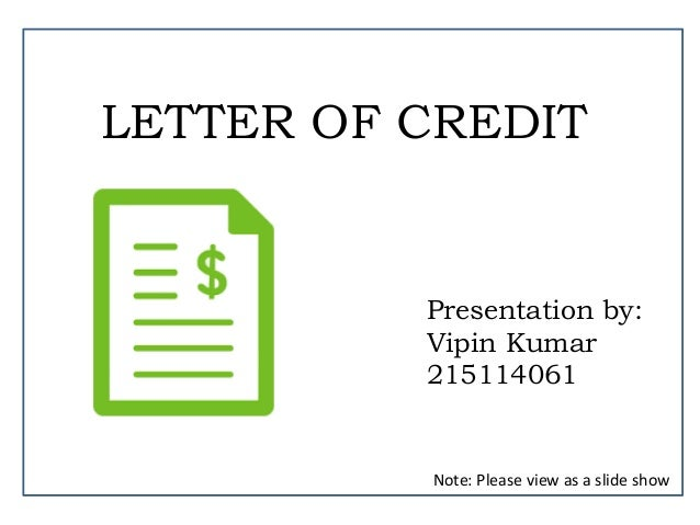 Doc12401754 Letter of Debit Note Letter Of Debit Note sample – Credit Note Letter