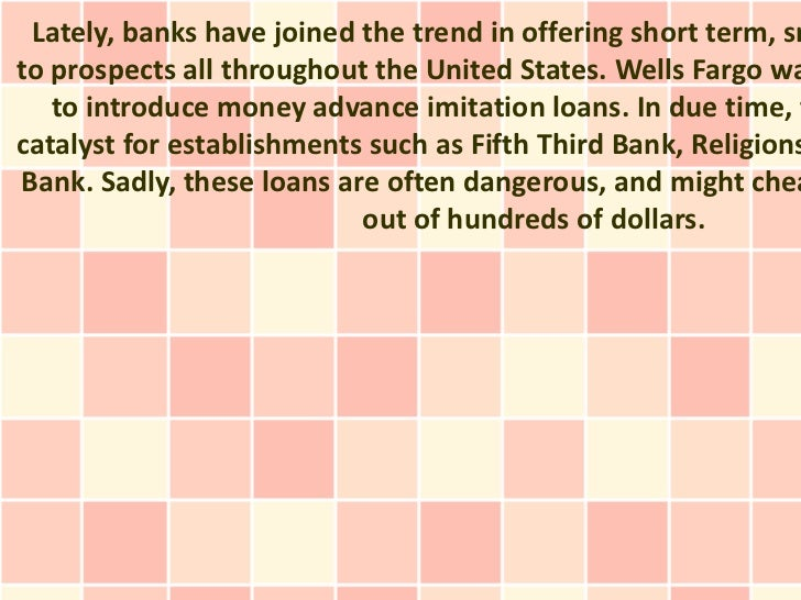 Payday loan in san leandro image 8
