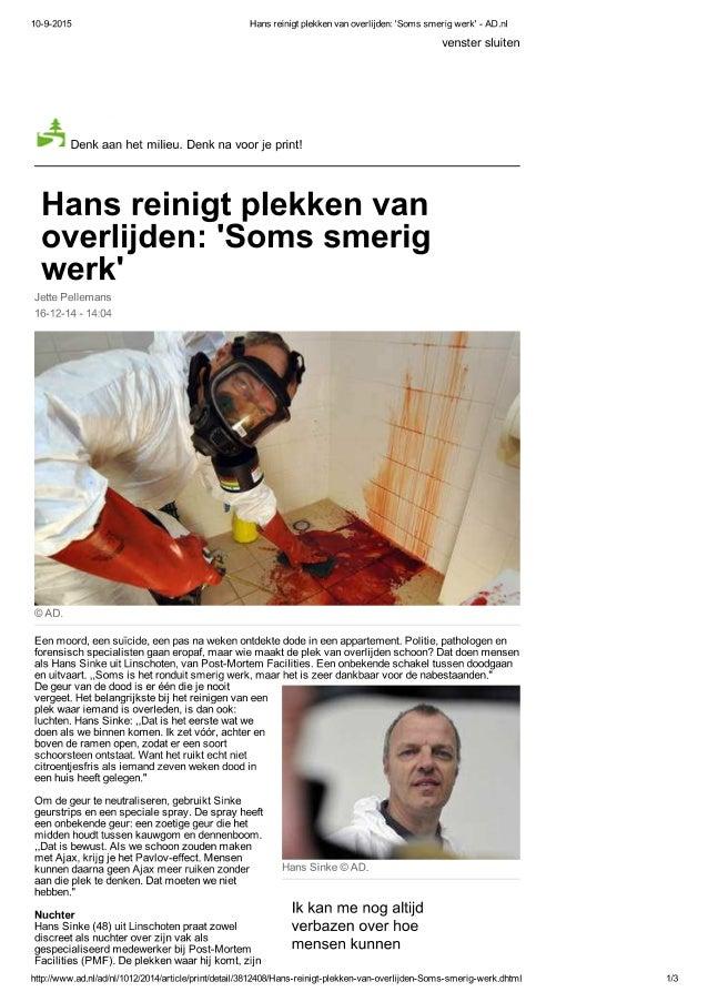 Soms-smerig-werk-AD.nl_