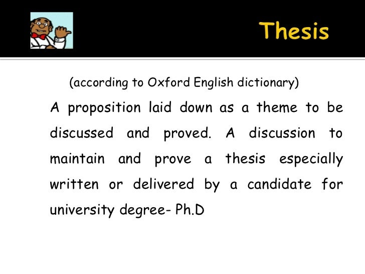 Hire someone to write my thesis