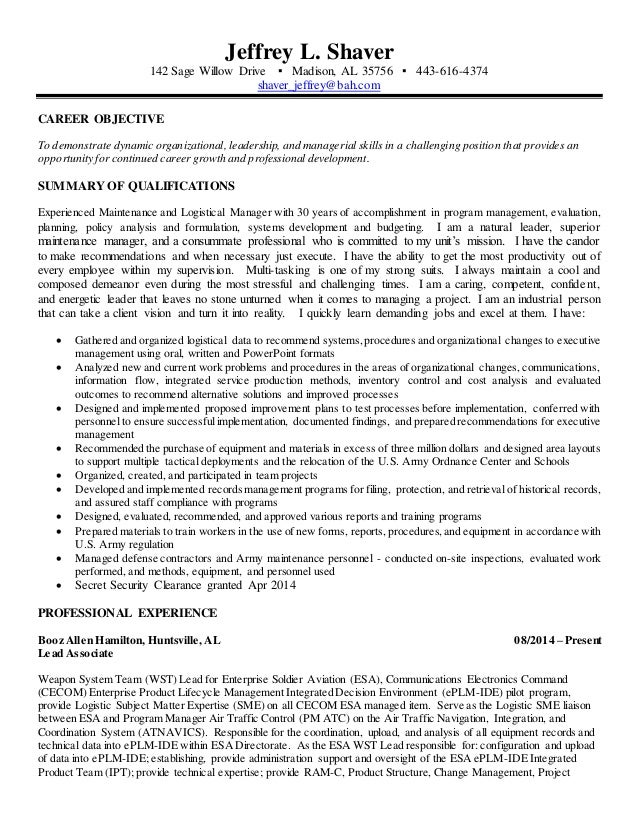Certified Federal Resume Writer   Robin     s Resumes
