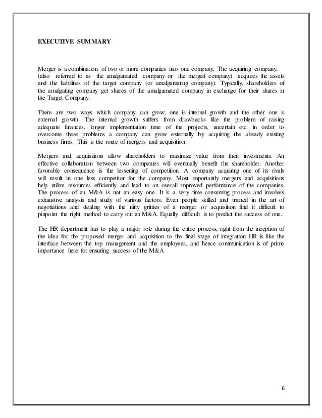 literature review on merger and acquisition in indian banking Abstract banking sector is the most extensively regulated sector in indian financial market rbi, the sole regulator has the responsibility of regulating, supervising and assisting the banking companies in carrying out their fundamental activities and meets their liabilities as and when they accrue.