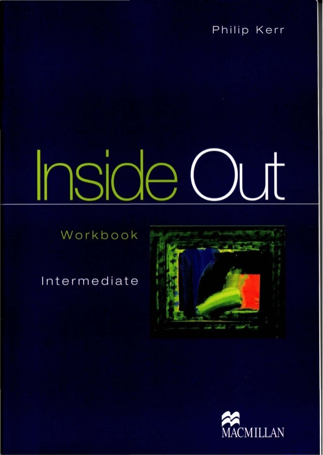 new american inside out advanced workbook pdf