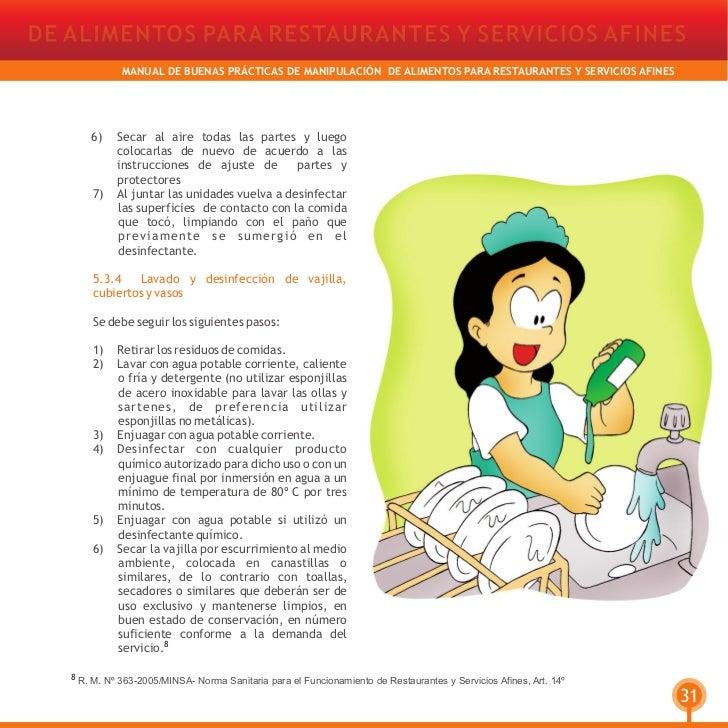 21658943 manual de buenas practicas de manipulacion de