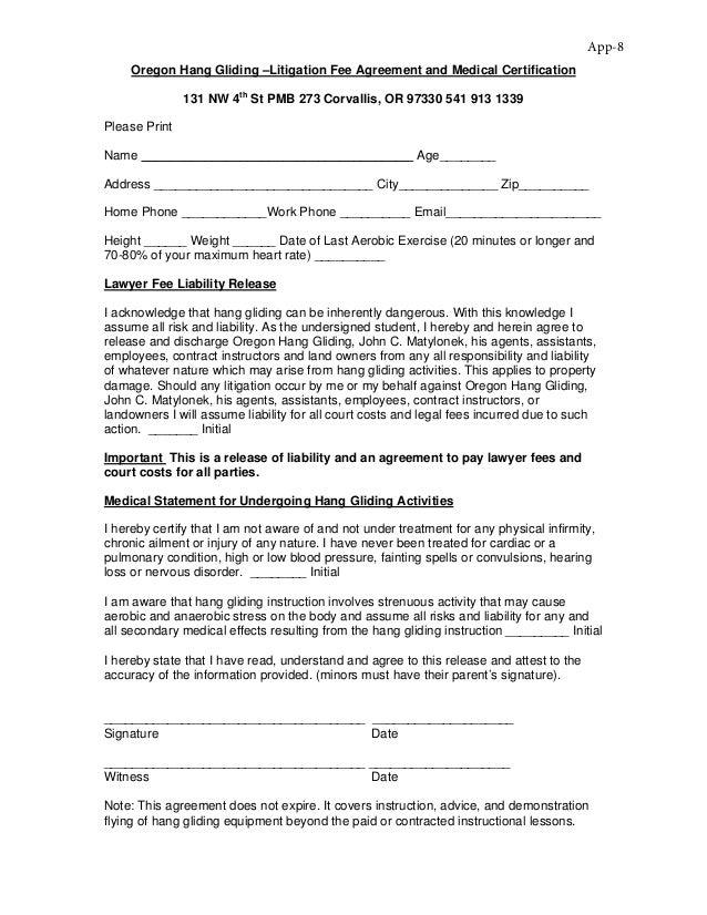Earnest Money Agreement Form Oregon Nurufunicaasl