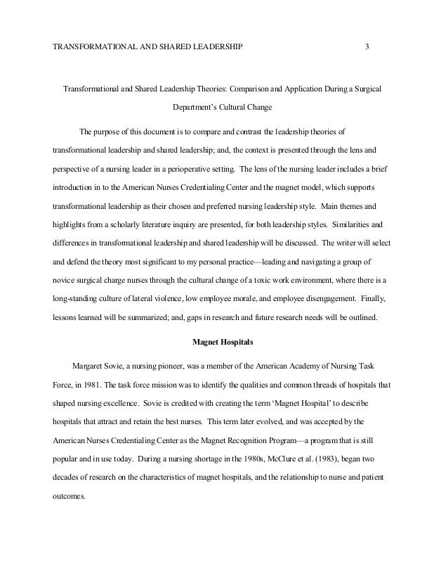 apa paper template advice 6th addition American psychological association (apa) format is double spaced lines, one-inch margins, and two spaces between each sentence this section serves as a short introduction to your essay describe your topic and tell how your essay will  sample essay apa 6th edition.