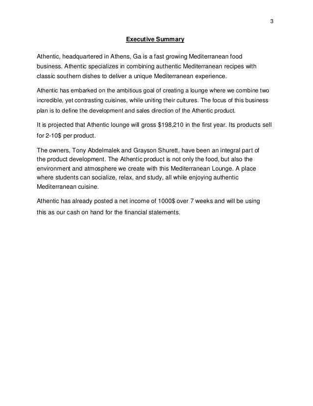 Azalea Seafood Gumbo Shoppe in 2004: A Case Analysis Essay