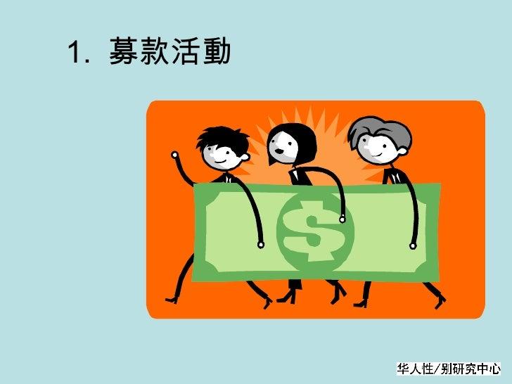 筹募资金 Slide 2