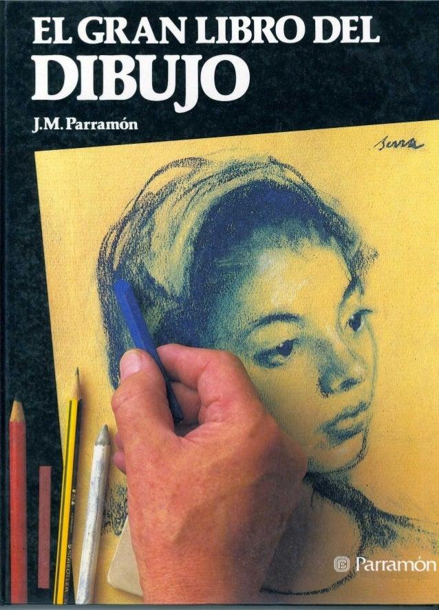 217167974 el-gran-libro-del-dibujo