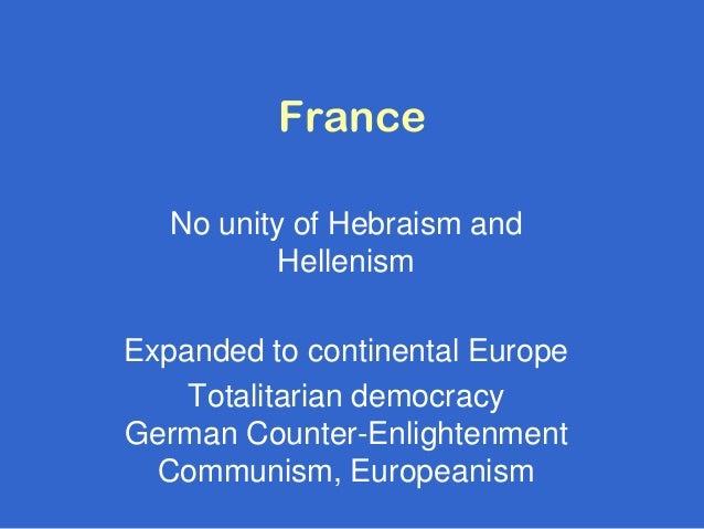 atheistic materialistic totalitarian dictatorship pdf