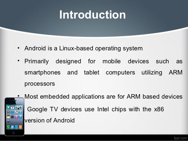 what is the latest android operating system android operating system 21789