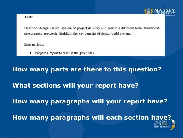 Law paper topics