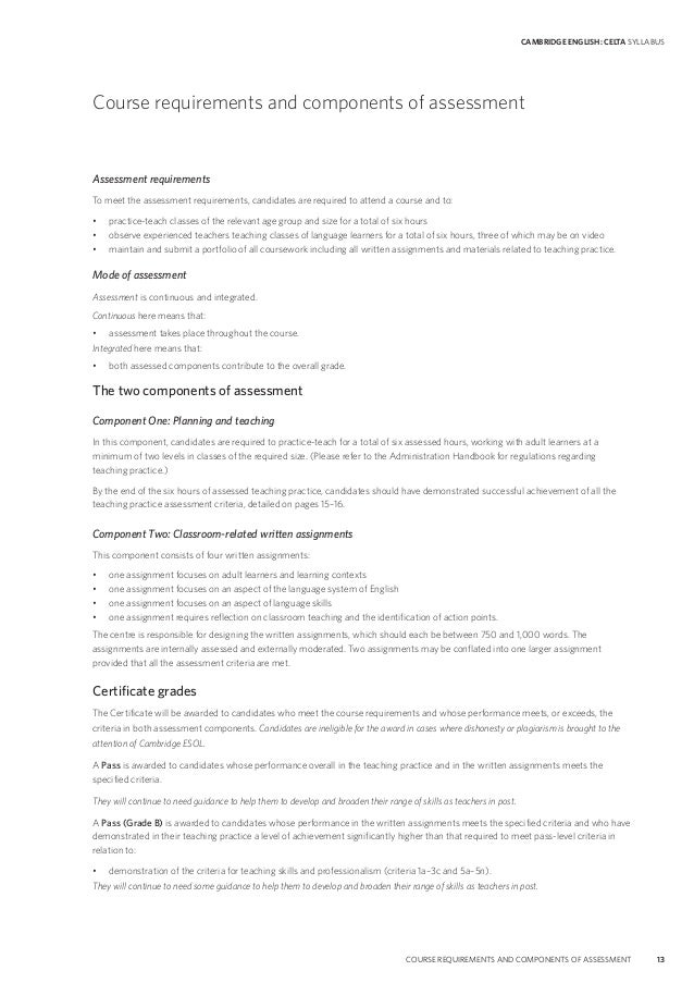 business model master thesis