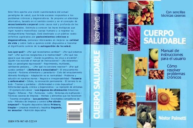 Este libro aporta una visión cuestionadora del actual paradigma de salud, que brinda escasas respuestas a los problemas cr...