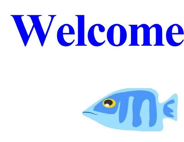 Fish Banner 2016 PDF