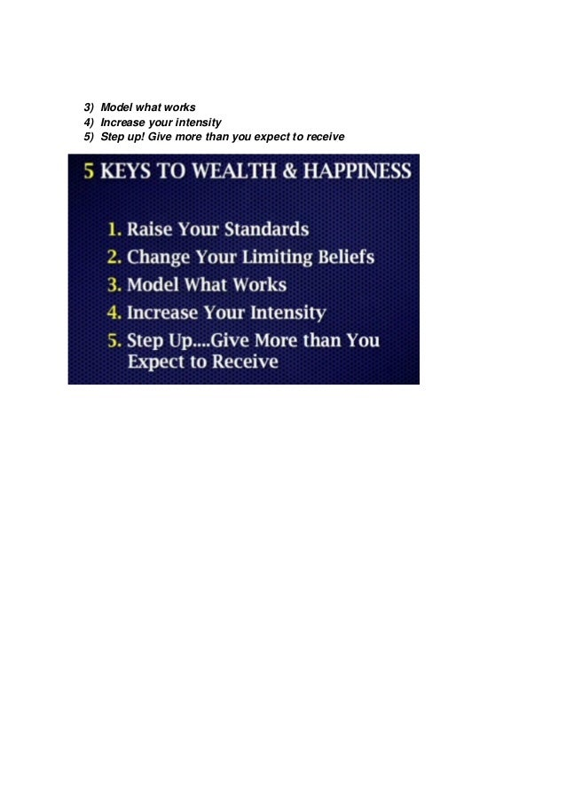 ultimate business mastery system download