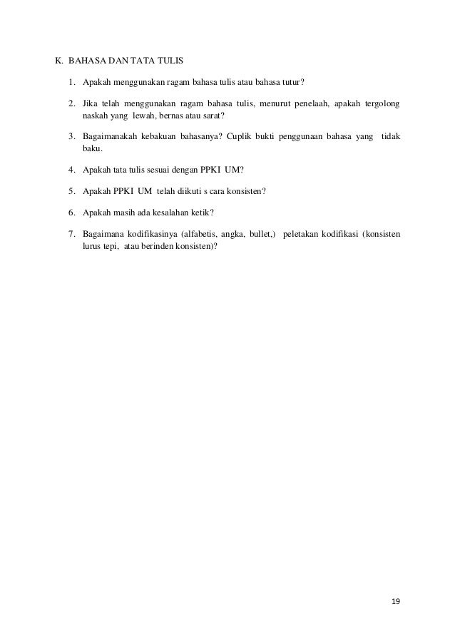 219290962 shobirien-telaah-kritis-disertasi
