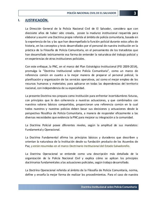 2195938.pdf filosofia de la policia comunitaria