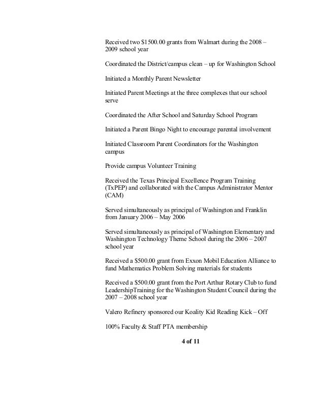 immigration attorney cover letter excellent apple cover letter 14