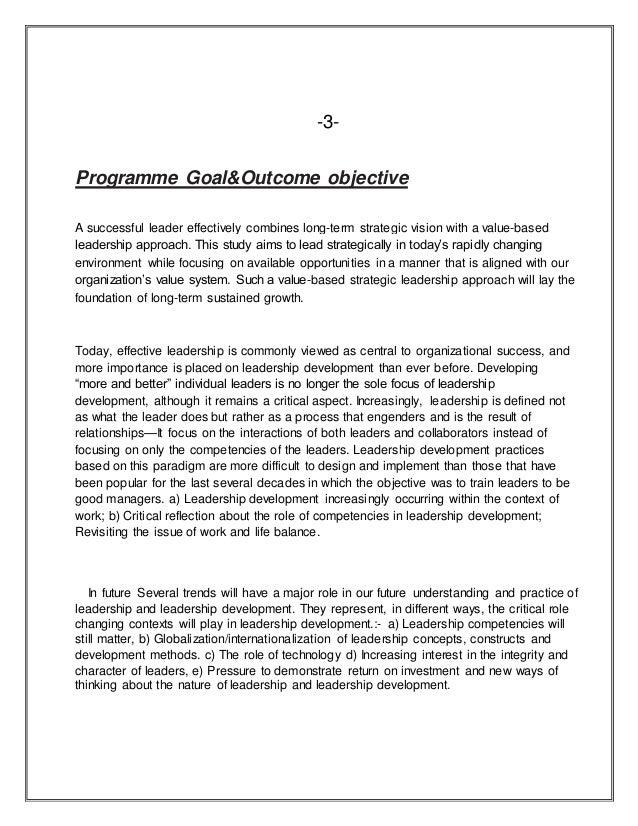 Anova leadership styles dissertation - blogger.com