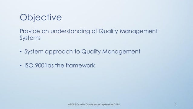 three frameworks of quality Read chapter appendix e methodology and analytic frameworks:  classic paradigm for assessing quality of care is based on a three-component approach—structure,.