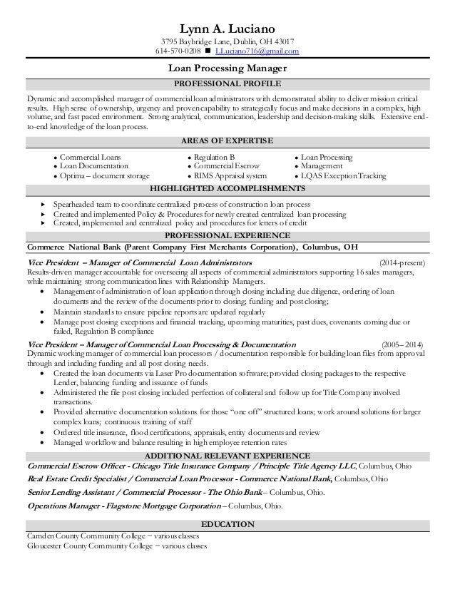 Writing A Good Resume Writing A Good Resume Australia Cv Writing Services  How To Write A