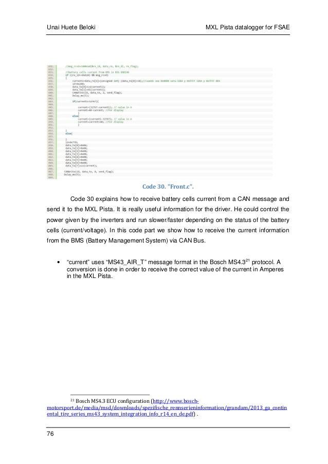 MXL_Pista_Datalogger_for_FSAE-3