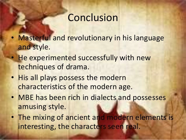 Lowering Drinking Age Essay Native American Essays Lok Lehrte Study Com Essay American Literature Essay  Topics Literature Essay Topics Multiculturalism Essay also Business Management Essay College Essay Papers For Sale  Video Dailymotion Native American  Mass Media Essays