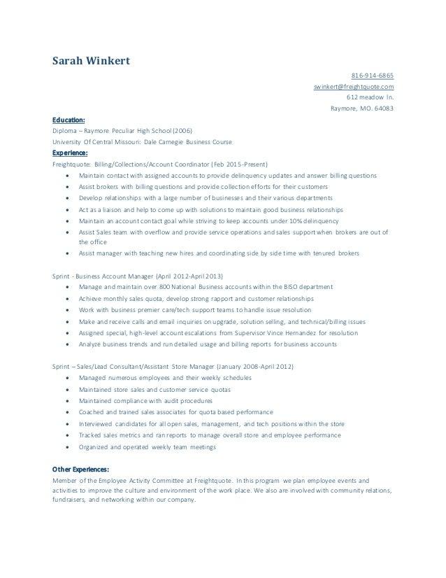 Sarah Winkert Resume pdf docx.pdf