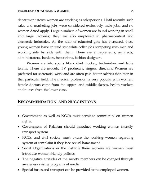problems and prospects of marketing Problems and prospects of swot analysis on marketing planning1 by college of accountancy and computer technology block b.