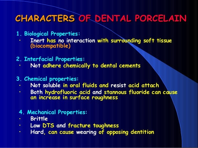 Types Of All Ceramic Crowns Ppt What Is The Typical Cost