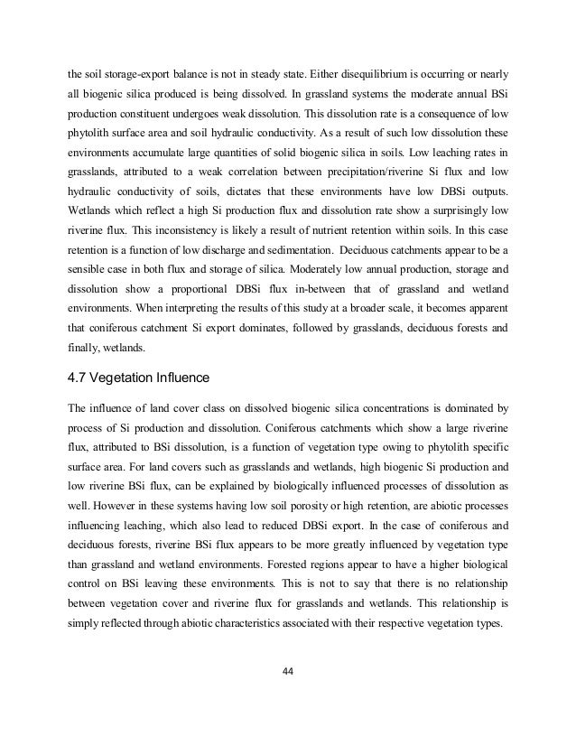 university of toronto masters thesis He received his masters from harvard university  at the university of toronto and then completed his master's thesis at the department for the study of religion.