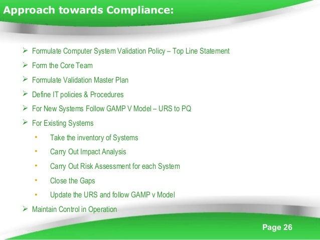 cfr part 11 compliance pdf