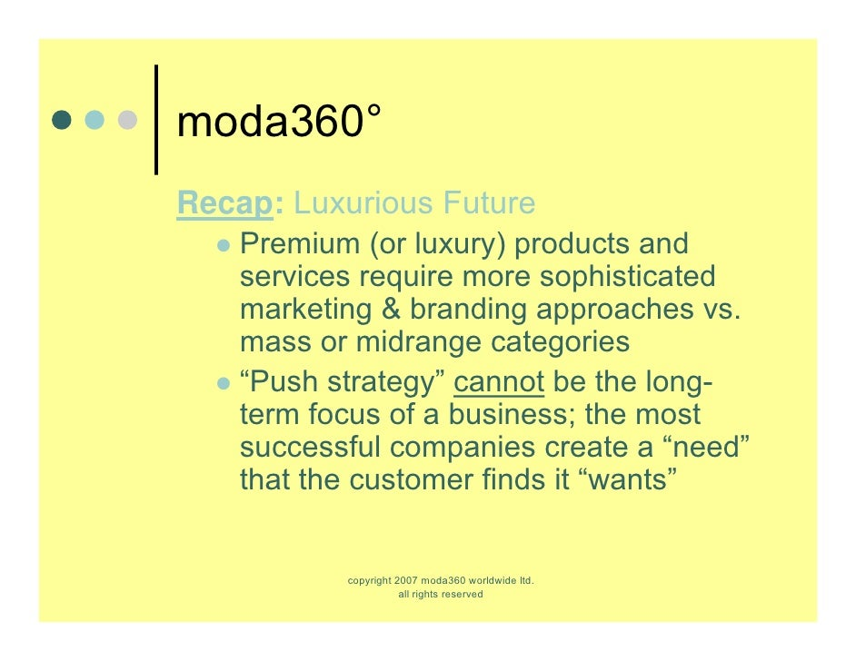 debate marketing shapes consumer wants and needs A marketing merely reflects the needs and wants of customers b marketing shapes consumer needs and wants part a 'marketing merely.