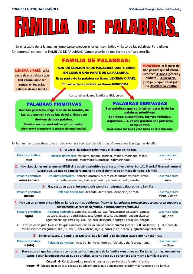 21 _conoce_la_lengua__familia_de_palabras